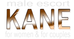 Male escort for women, couples, threesomes and cuckolding in stoke on Trent Staffordshire